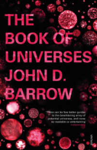 Book of Universes -- Paperback