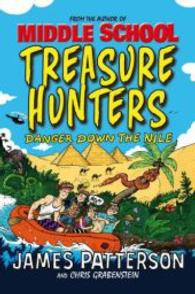 Treasure Hunt 2 -- Paperback