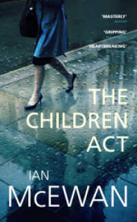 The Children Act (OME A-Format)