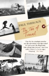 Tao of Travel -- Paperback