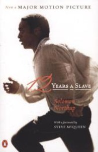 Twelve Years a Slave (Penguin Classics) (MTI)
