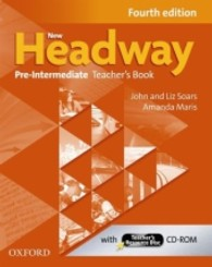 New Headway Fourth Edition Pre-intermediate Teachers Resource Disc Pack (4 Rev ed)