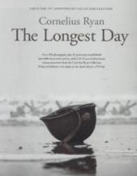 The Longest Day (70TH)
