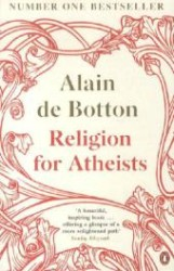 Religion for Atheists Air Exp -- Paperback