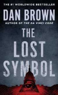 The Lost Symbol (OME A-Format)