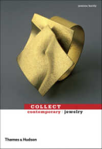 Collect Contemporary Jewelry (Collect Contemporary)
