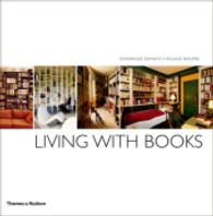 Living with Books (Reprint)