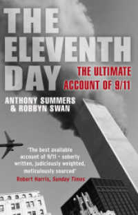 Eleventh Day -- Paperback