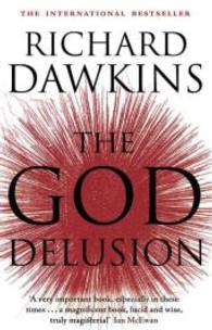 The God Delusion. (OME)