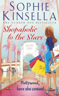 Shopaholic to the Stars (OME A-Format)