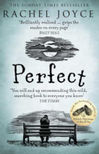 Perfect -- Paperback (English Language Edition)