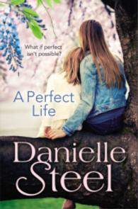 Perfect Life -- Paperback (English Language Edition)