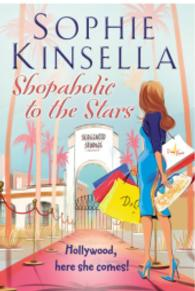 Shopaholic to the Stars (OME C-Format)