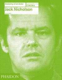 Jack Nicholson (Anatomy of an Actor)