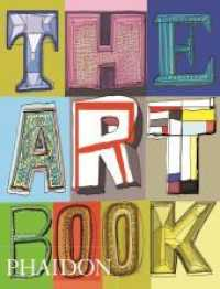 The Art Book (New)