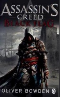Black Flag (Assassins Creed) -- Paperback
