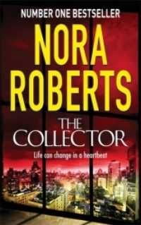 Collector -- Paperback
