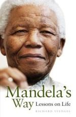Mandela's Way Lessons on Life