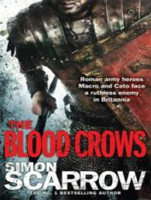 Untitled Roman Army Novel 3 -- Paperback
