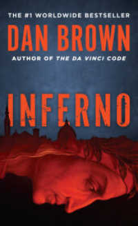 Inferno (OME A-Format)