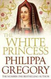The White Princess (OME A-Format)