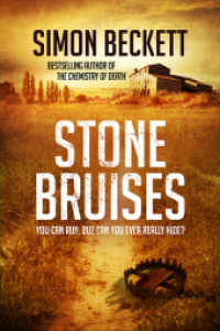 Stone Bruises (OME A-Format)
