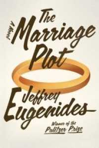 The Marriage Plot (OME A-Format)