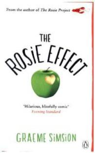 Rosie Effect (OME A-Format)