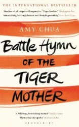 Battle Hymn of the Tiger Mother (OME A-FORMAT) (Export)
