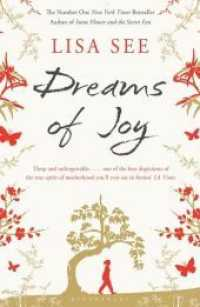 Dreams of Joy -- Paperback (Export ed)