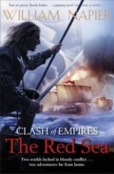 The Red Sea (Clash of Empires)