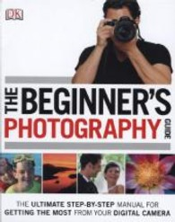 Beginner's Photography Guide -- Hardback