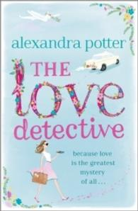 The Love Detective (OME A-Format)