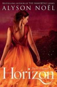 Soul Seekers: Horizon -- Paperback