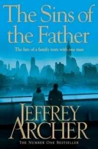 Sins of the Father -- Paperback