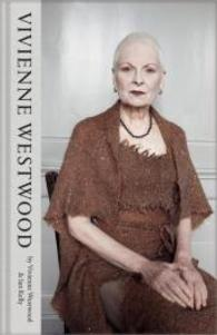 Vivienne Westwood -- Hardback (Reprints)
