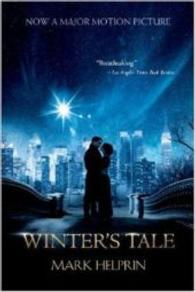 Winter's Tale -- Paperback (Open Marke)