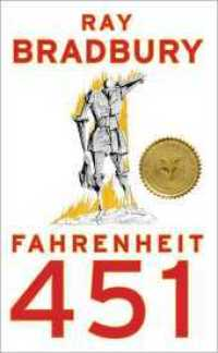 Fahrenheit 451 (OME A-Format)