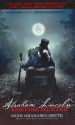 Abraham Lincoln : Vampire Hunter (MTI REP)