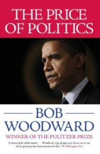 Price of Politics -- Paperback