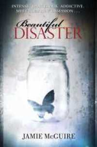 Beautiful Disaster -- Paperback