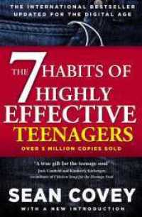 The 7 Habits of Highly Effecpa