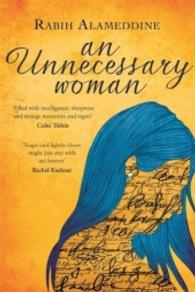 Unnecessary Woman -- Paperback