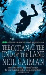 Ocean at the End of the Lane (OME A-Format)