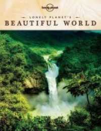 Lonely Planet's Beautiful World (General Reference)