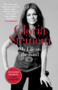 My Life on the Road -- Paperback