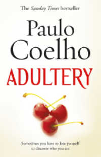 Adultery -- Paperback