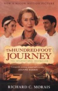 Hundred Foot Journey (OME A-Format)