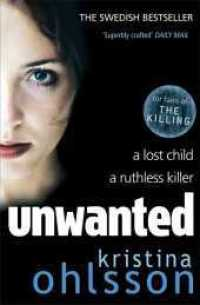 Unwanted -- Paperback