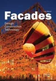 Fa : Design, Construction & Technology (2012. 272 p. w. 750 col. figs. 335 mm)